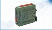 modulo-io-rs485-180p