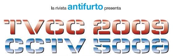EPC tvcc 2009 roma 26 maggio 2009