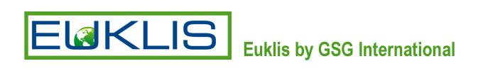 Integrazione Euklis