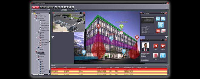 Arteco software solutions | arteco