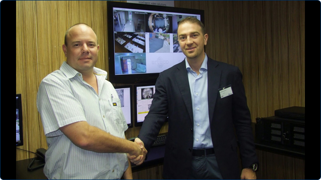 Partner-of-the-Year-Africa-Natech-Universal-Technologies