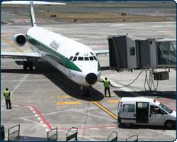 aeroporto-fontanarossa