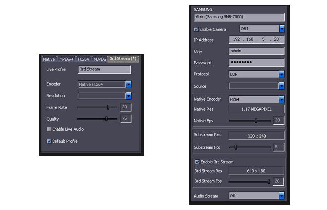 arteco-logic-suite-new-release