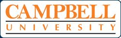 campbell-university-logo