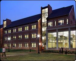 campbell-university