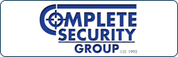 complete-security-group-logo