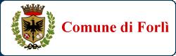 comune-forli-logo