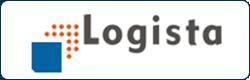 logista-logo