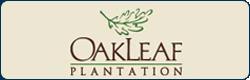 oakleaf-logo