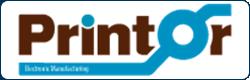 printor-logo