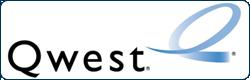 qwest-logo