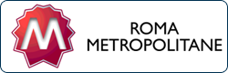 roma-metro-logo
