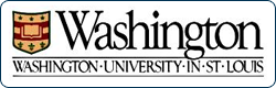washington-university-logo