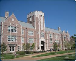 washington-university