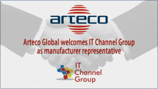 arteco-welcomes-it-channel-group