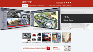 660_new home page_ITA