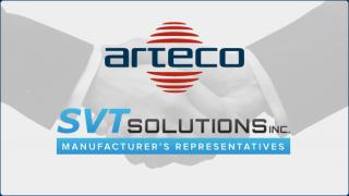 arteco-partnership-svt-solutions-canada