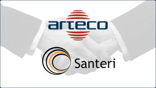 partnership-arteco-santeri