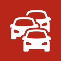 Traffic & Parking Control