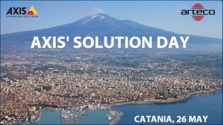 axis-solution-day-catania-en