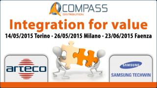 integrationforvalue2015