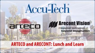 accutech-arecont-arteco-event