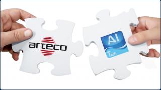 partnership-arteco-aitech2