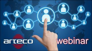 arteco-webinar-04282016