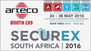 arteco-at-securex-south-africa-2016