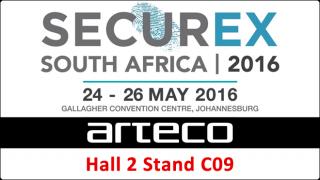 arteco-securex-south-africa-2016