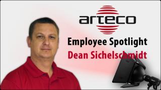 employee-spotlight-dean