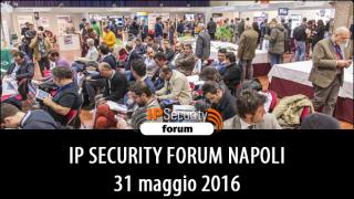ip-security-forum-napoli