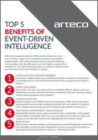 Arteco-Top-5-EDI