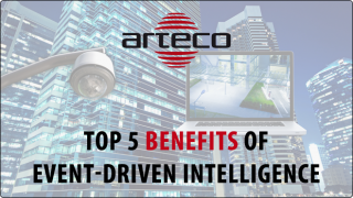 Top-5-benefits-of-event-driven-intelligence