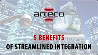 5-Benefits-of-Streamlined-Integration