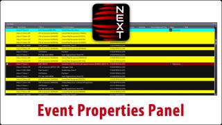 event-properties-panel