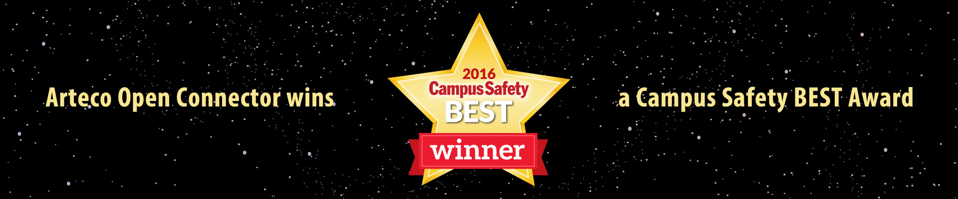 banner-Campus-Safety-BEST-Award
