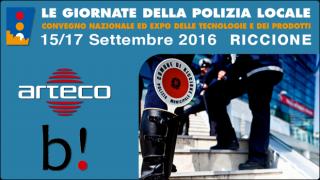 le-giornate-della-polizia-locale-2016