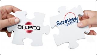 arteco-sureview-system