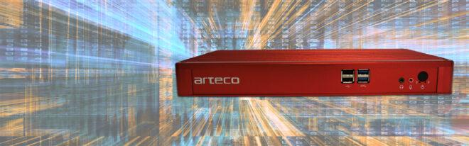 ARTECO 3000